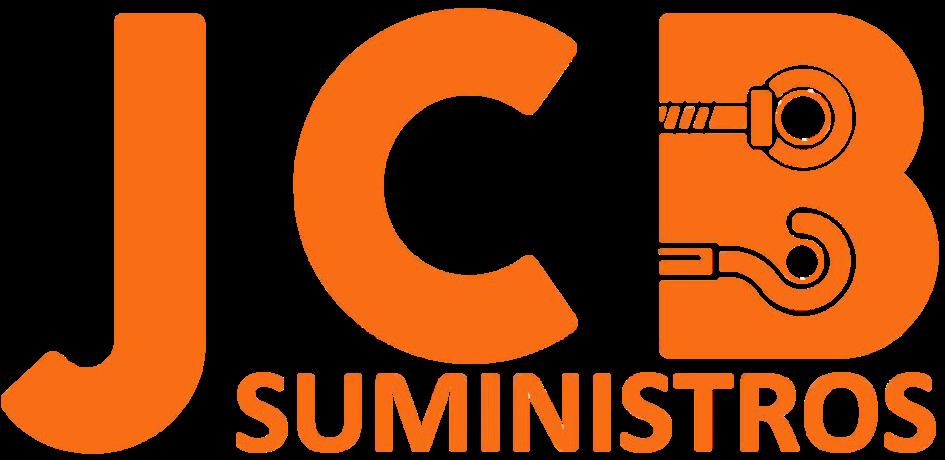 JCB Suministros
